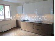 Продажа квартиры, Купить квартиру Рига, Латвия по недорогой цене, ID объекта - 313141750 - Фото 3