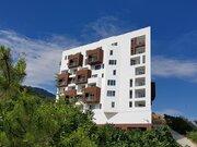 Купить квартиру у моря в новом доме - Фото 3