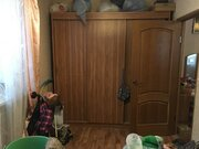 3х комнатная в центре города Фрязино - Фото 5