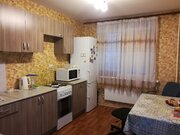 Продажа квартир Кузнечики
