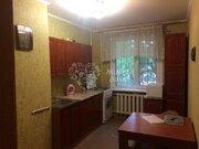 Продажа квартиры, Сочи, Харьковская ул