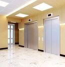 Элитная 2 комн квартира высшего уровня на 11 этаже в ЖК Аристократ! - Фото 4