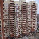 1к. кв. г.Домодедово ул. Кирова д 15 - Фото 1