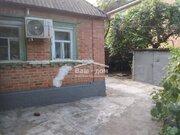 Продам дом на Ленина/Ларина рядом с парком . - Фото 1