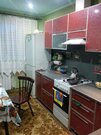 Продажа квартиры, Волгоград, Им Менжинского ул