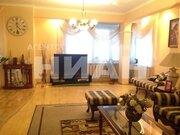 Продажа квартиры, Новосибирск, Ул. Октябрьская - Фото 3