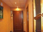 Продам 3к. квартиру. Придорожная аллея, Купить квартиру в Санкт-Петербурге по недорогой цене, ID объекта - 319527300 - Фото 28