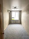3-х комнатная квартира в г. Раменское - Фото 4