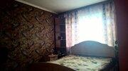 1к квартира Наро-фоминск-10, д. 3 - Фото 1