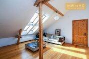 Продажа квартиры, Купить квартиру Рига, Латвия по недорогой цене, ID объекта - 313136236 - Фото 4