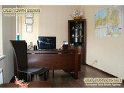 Продажа квартиры, Купить квартиру Рига, Латвия по недорогой цене, ID объекта - 313154081 - Фото 5