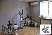 Продажа квартиры, Саратов, Ул. Радищева, Купить квартиру в Саратове по недорогой цене, ID объекта - 330815153 - Фото 7