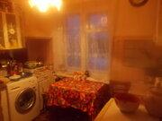 Продажа квартиры, Оскуй, Чудовский район, Ул. Тони Михеевой