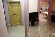Продается 2-комнатная квартира в г.Наро-Фоминск - Фото 4