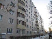 Клин 4-х.комнатная Квартира Дзержинского 16 - Фото 2