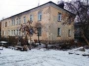 Продается комната с ок в 3-комнатной квартире, 1-ый пр-д Лобачевского, Купить комнату в квартире Пензы недорого, ID объекта - 700821181 - Фото 1