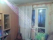 Продажа квартир ул. Сумская