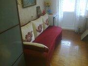 Квартира с ремонтом рядом с пл. Советская, Аренда квартир в Нижнем Новгороде, ID объекта - 312548532 - Фото 9