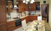 5к квартира с качественным ремонтом и мебелью - Фото 2