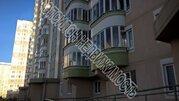 Продается 3-к Квартира ул. В. Клыкова пр-т