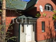 Дом, Пушкинский район, ул Октябрьская