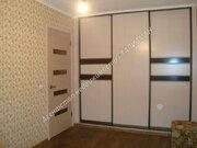 3-х комн. квартира, р-н Бакинского моста, Купить квартиру в Таганроге, ID объекта - 333115910 - Фото 4