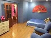 Сдается 1-комн. квартира свободной планировки, Квартиры посуточно в Сыктывкаре, ID объекта - 319450084 - Фото 1