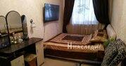 1 600 000 Руб., Продается 2-к квартира Пальмиро Тольятти, Купить квартиру в Таганроге, ID объекта - 325988469 - Фото 2
