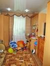 Квартира рядом с парком Пушкина - Фото 3