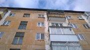 Продажа квартиры, Губаха, Ул. Дегтярева