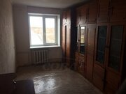 Продажа квартиры, Богандинский, Тюменский район, Ул. Советская - Фото 1