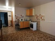 Студия, 750 т.р, северо-запад, Продажа квартир в Ставрополе, ID объекта - 333698413 - Фото 12