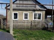 Продажа дома, Львовское, Северский район, Ул пролетарская улица - Фото 1