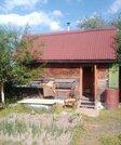 Продается: дом 15 м2 на участке 5. 5 сот, Продажа домов и коттеджей в Нижнем Новгороде, ID объекта - 502410862 - Фото 2