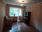 Обычная 2-ка., Продажа квартир в Туле, ID объекта - 331379186 - Фото 1