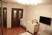 Квартира Химмаш - Фото 4