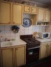 Аренда квартиры, Новосибирск, Ул. Жуковского, Аренда квартир в Новосибирске, ID объекта - 317702406 - Фото 7