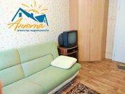 Аренда комнаты в общежитии в городе Обнинск проспект Маркса 52
