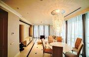 Апартаменты в Hyatt Regency Sochi - Фото 4