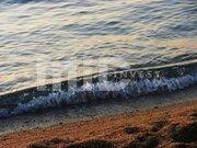 290 000 €, Участки Халкидики Афон, Промышленные земли Афон, Греция, ID объекта - 201146869 - Фото 1