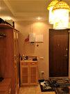 Квартира в Сочи, Продажа квартир в Сочи, ID объекта - 327868774 - Фото 23