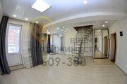 Продажа квартиры, Новокузнецк, Пр-кт Н.С.Ермакова - Фото 3