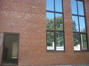 Продам двух этажный кирпичный дом с предчистовой отделкой - Фото 5