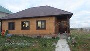 Продажа дома, Стрелецкое, Красногвардейский район, Живописная ул. - Фото 1