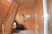 Продам земельно-производственный комплекс с правом собственности, Продажа производственных помещений в Керчи, ID объекта - 900200683 - Фото 21