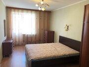 2-х комнатная квартира в г. Раменское, ул. Дергаевская, д. 24 - Фото 3