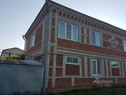 Дом в Краснодарский край, Апшеронск ул. Курченко, 2 (190.0 м) - Фото 2