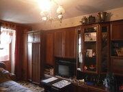 Однокомнатная квартира в Евпатории. - Фото 1