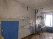 Орел, Купить комнату в квартире Орел, Орловский район недорого, ID объекта - 700798771 - Фото 10