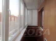 Продажа квартиры, Тюмень, Ул. Широтная, Продажа квартир в Тюмени, ID объекта - 329597458 - Фото 25